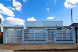 Casa à venda com 3 dormitórios em Cidade nova, Passo fundo cod:15675