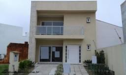 Casa para Venda em Porto Alegre, Nova Ipanema, 3 dormitórios, 1 suíte, 2 banheiros, 2 vaga