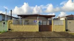 Oportunidade imperdível Casa com 3 dormitórios à venda, 65 m² por R$ 190.000 - Cohabinal -
