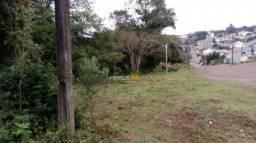 Terreno à venda, 450 m² - Montanha - Lajeado/RS