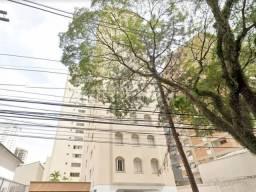 Apartamento à venda com 3 dormitórios em Moema, São paulo cod:118551