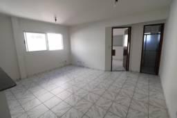 Apartamento para alugar com 1 dormitórios em Zona 07, Maringa cod:L806