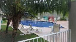 Apartamento à venda com 3 dormitórios em Curicica, Rio de janeiro cod:RCAP30752