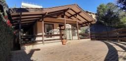 Casa à venda com 3 dormitórios em Colinas do ermitage (sousas), Campinas cod:CA000798