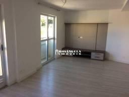 Apartamento à venda, 50 m² por R$ 350.000,00 - Jardim Cascata - Teresópolis/RJ