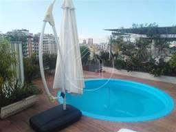 Apartamento à venda com 4 dormitórios em Meier, Rio de janeiro cod:852335