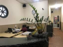 Casa à venda com 4 dormitórios em Mooca, São paulo cod:MH330