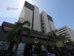 Apartamento à venda com 2 dormitórios em Tambaú, João pessoa cod:31982