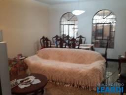 Casa à venda com 3 dormitórios em Butantã, São paulo cod:497059