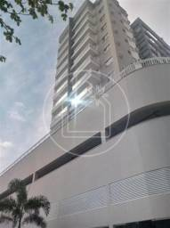 Apartamento à venda com 3 dormitórios em Olaria, Rio de janeiro cod:857081
