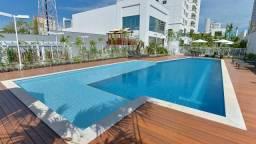 Apartamento para alugar com 3 dormitórios em Jardim aclimação, Cuiabá cod:39735