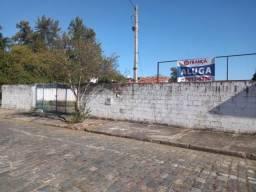 Terreno para alugar em Vila pinheiro, Jacarei cod:L7064