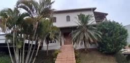 Casa à venda com 5 dormitórios em Caminhos de san conrado, Campinas cod:CA000381