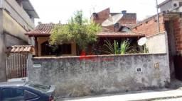 Casa com 2 quartos à venda, 160 m² por R$ 160.000 - Amazônia - Juiz de Fora/MG