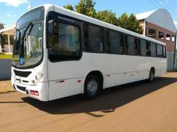 Ônibus - 2009