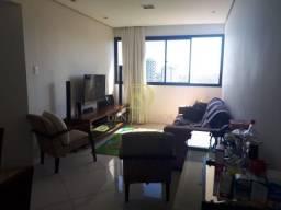 Apartamento de 3 quartos com 88,00 m2 no itaigara !!!