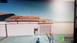 Título do anúncio: 2 casas com 2 dormitórios cada à venda, 100 m² por R$ 250.000 - Jardim Paraíso - Poços de