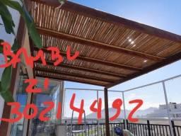Pergolado madeira eucalipto angra Reis 2130214492 buzios