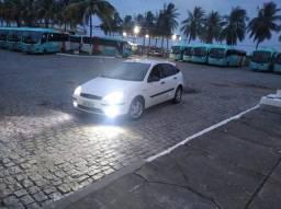 Focus - 2008