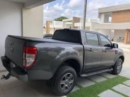 Ford ranger r$ 115.000,00 - 2020