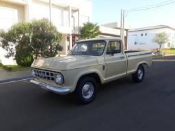Gm a10 1980 4cc
