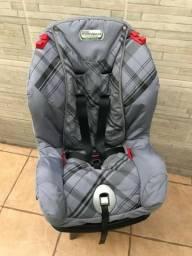 Cadeira para Automóvel para Bebê