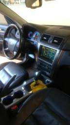 Ford Fusion V6 AWD 2010 - 2010