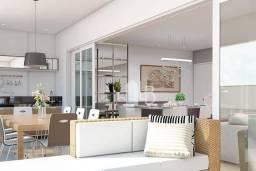 Apartamento à venda, 197 m² por R$ 1.129.596,49 - Oswaldo Rezende - Uberlândia/MG