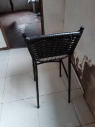 Cadeiras para bancada