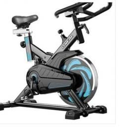 Vendo 6 bike spinning o?neal com 7 meses de uso,praticamente novas.999 cada