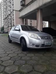 Vendo Ford ka completo - 2009