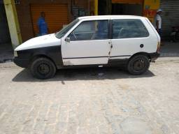 Fiat uno 94 - 1994