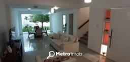 Casa de Condomínio com 3 quartos à venda, 150 m² por R$ 550.000,00 - Turu