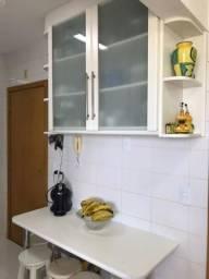 Residencial Matisse
