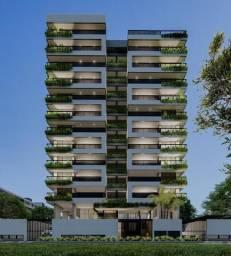 Apartamento na Ponta Verde, 4 quartos, na Sandoval Arroxelas