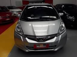 HONDA FIT 2013/2013 1.4 LX 16V FLEX 4P MANUAL - 2013