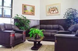 Hotel com 30 dormitórios à venda, 1709 m² por R$ 10.000.000,00 - Centro - Patos de Minas/M