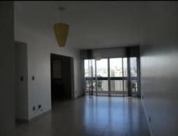 Apartamento para alugar com 3 dormitórios, 1 suíte