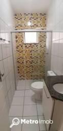 Casa de Condomínio com 2 quartos à venda, 170 m² por R$ 370.000,00 - Turu