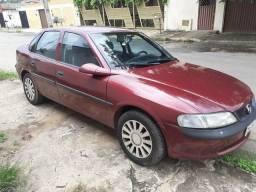 Vectra 97 - 1997