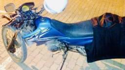 Moto xyzzy - 2003