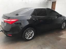 Corolla XEI 2015 2.0 Flex Automático - 2015