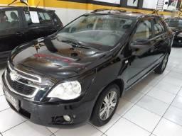 Cobalt ltz 1.8 2013 aut - 2013