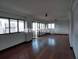 Extraordinário Apartamento 3 Quartos para Aluguel ou Venda na Graça (722486)