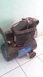 Vendo compressor de ar
