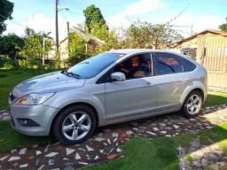 Focus 1.6 Hatch Conservado!!! - 2011