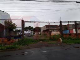 Terreno para alugar em Jardim amanda i, Hortolândia cod:TE00198