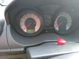 Carro de garagem 2° Dono - 2009