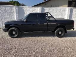 Ford ranger supercap 2.8 - 2002