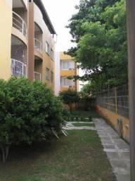 Oportunidade!!!Apartamento 3/4, suíte e varanda em Praia do Flamengo!!